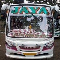JM Travels