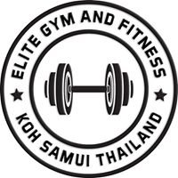 Elite Gym and Fitness Koh Samui