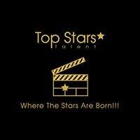 Top Stars Talent