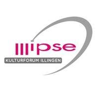 Illipse - Kulturforum Illingen