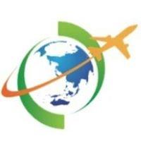 Chennai Asian Tours & Travels