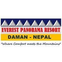 Everest Panorama Resort, Daman
