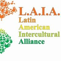 Latin American Intercultural Alliance
