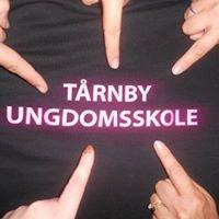Tårnby Ungdomsskole