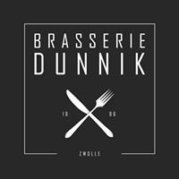 Brasserie Dunnik, Zwolle
