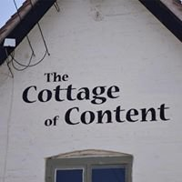 The Cottage of Content