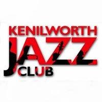 Kenilworth Jazz Club