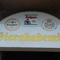 Bierakademie Karlsruhe