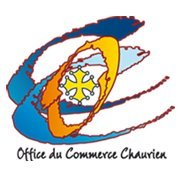 Office de Commerce Chaurien (OCC)