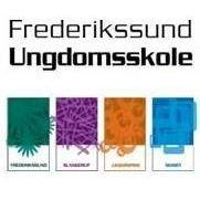 Frederikssund Ungdomsskole