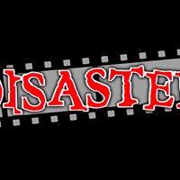 Disaster Studios