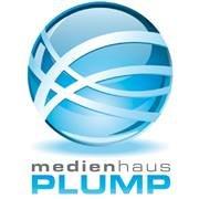 Medienhaus Plump GmbH