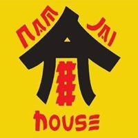 Nam Jai House Asian Fusion