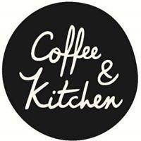 Coffee&Kitchen