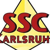 SSC Karlsruhe Triathlon
