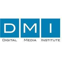 Digital Media Institute