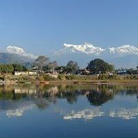 I love my Pokhara