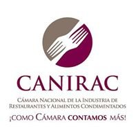 Canirac Tijuana-Tecate