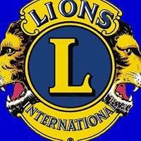Kissimmee Lions Club