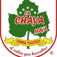La Chaya Maya