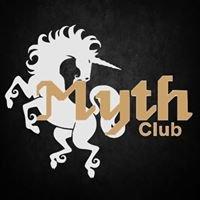 Myth Club