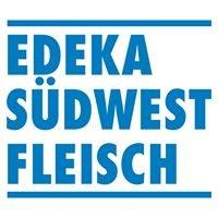 Besucherservice Südwest Fleisch im Werk Rheinstetten