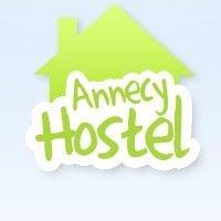 Annecy Hostel