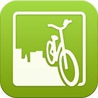 Bike & See - Suivez le guide !