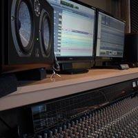 Select Recording Studios london