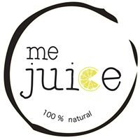 MeJuice Thailand