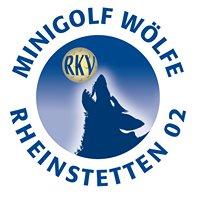 RKV Minigolf Wölfe Rheinstetten 02
