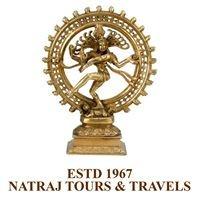Natraj Tours & Travels Nepal