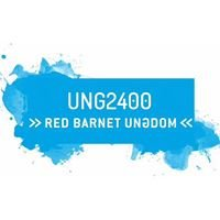UNG2400