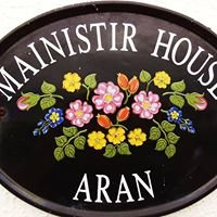 Mainistir House Hostel