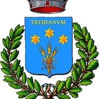 Comune di Tribiano