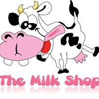 The Milk Shop, Standerton