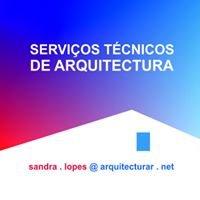 Arquitecturar.net