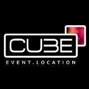 CUBE Event.Location