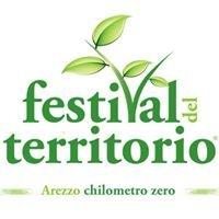 Festival del territorio Arezzo