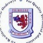 Primrose High School