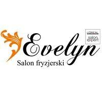 Salon fryzjerski Evelyn - Pogorzelica - Sandra SPA