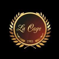 La Cage - Sportsbar & Restaurant