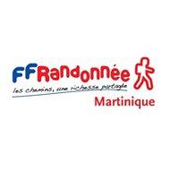 Comité de la Randonnée Pédestre de la Martinique