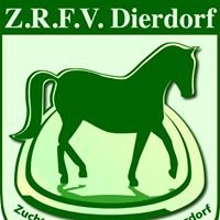 Zucht-, Reit- und Fahrverein Dierdorf u. Umgebung e.V.