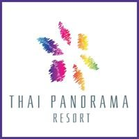 Thai Panorama Resort
