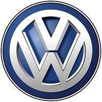 Volkswagen Puget sur Argens