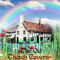 The Old Thatch Tavern