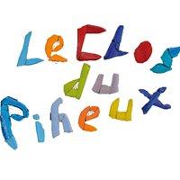 Le Clos du Piheux, Maison d'hôtes en Anjou Bleu