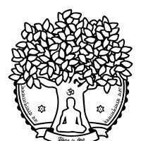 Himalayan Yoga Academy