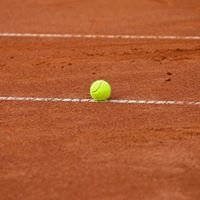 PSK Tennisabteilung